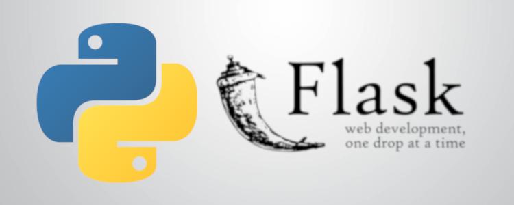 Formulário de contato com Python, Flask e envio de e-mail