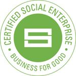 CERTIFIED_SOCIAL_ENTERPRISE_BADGE_CMYK_GREEN.jpg
