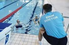 swim_Doctor.png