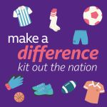 kit out the nation