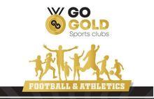 Go Gold Sports Club