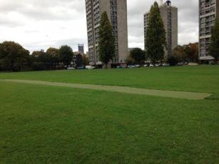 Kennington_Park.jpg