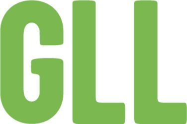 GLL_Logo_with_no_strap_line_RGB__for_screen_use_.jpg