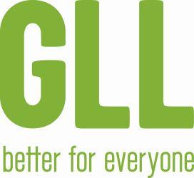 GLL_Logo_with_strap_line_full_colour.JPG