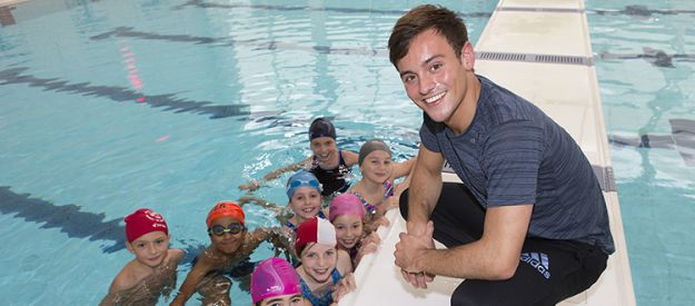Tom_Daley_Diving_Academy_Activity_Page_Image.jpg
