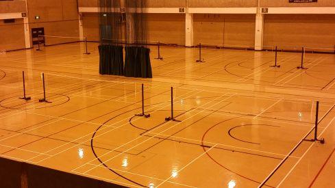 Courts.JPG