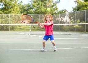 Tennis_Girl_2.jpg