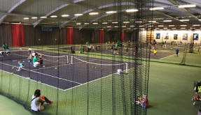 Tennis_open_day_sept_2018.png