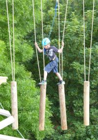 High-Ropes-EDIT-FOR-WEB.jpg