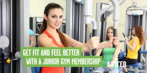 Chingford_Junior_Gym_FB_banner.png