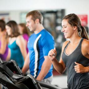 News_Story_Image_Crop-Gym_Woman_White_Ethnicity_April_2018.jpg