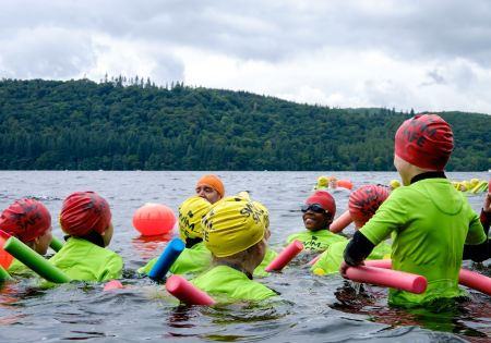 children_swim_safe_in_windermere_with_free_outdoor_swimming_safety_sessions.jpg
