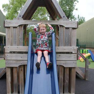 News_Story_Image_Crop-Nursery_Boy_on_slide-_Sutton_Sports_Village.jpg