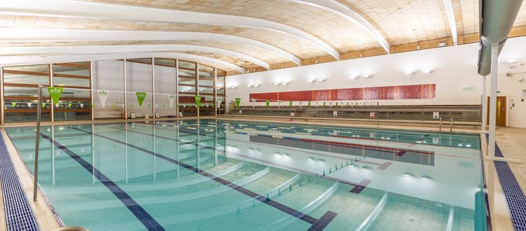 Facility_Image_Crop-White_Horse_Leisure_Centre_04.jpg