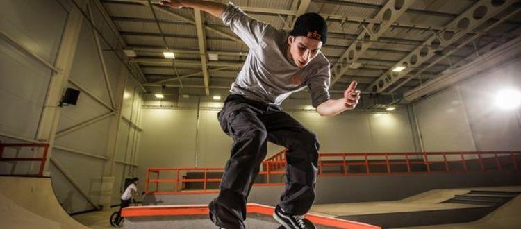 Homepage_Panels-Barking_Skatepark_-_21-04-2015_3.jpg