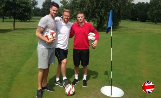 Footgolf_pic_from_gll_taunton.jpg