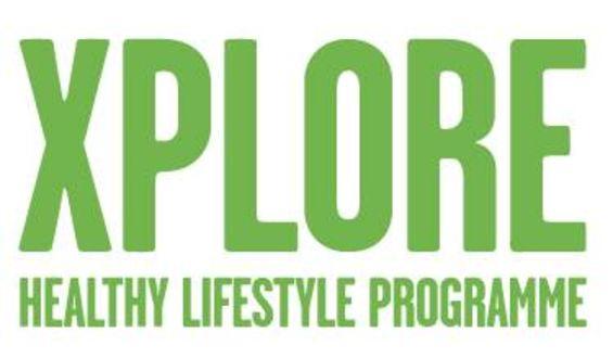 XPLORE_logo.jpg