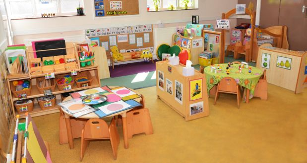 daycare-childcare-nurseries-nursery-rooms-nursery-furniture.jpg