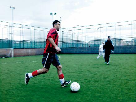 Football-606.jpg
