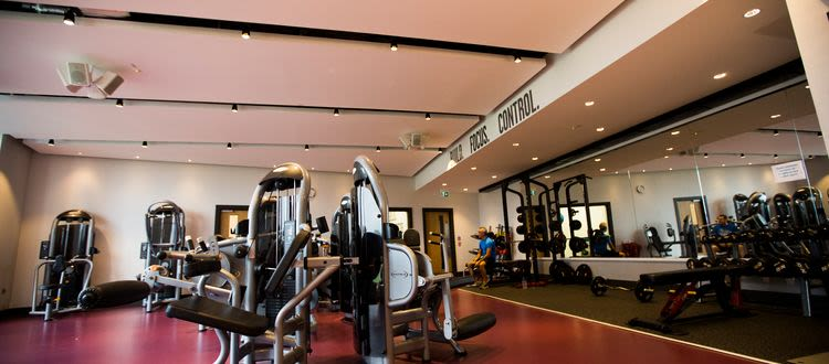 Facility_Image_Crop-Girdwood_Gym.jpg