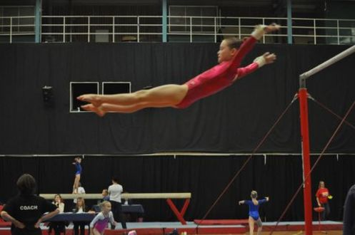 Banner_Mobile-British_Gymnastics_Womens_Levels_Sept_2102_067.jpg