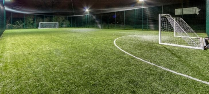 Better_-_Canons_Leisure_Centre_-_Stills_-_High_Res-44_football_pitch.jpg