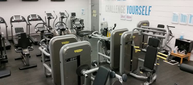 Facility_Image_Crop-Belvoir_gym.jpg