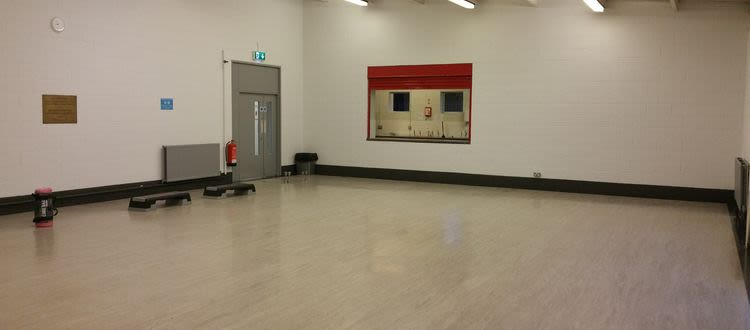 Facility_Image_Crop-Minor_Hall_belvoir.jpg
