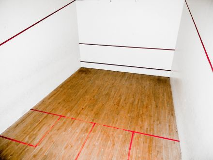 Squash_Courts_-_KLC.jpg