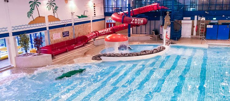 Facility_Image_Crop-shankill_leisure_pool.jpg