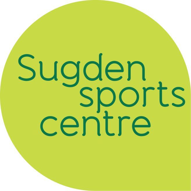 SUGDEN_SPORTS_CENTRE_LOGO_4C.jpg