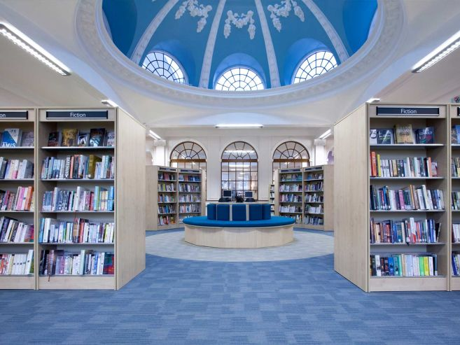West_Greenwich_Library.jpg