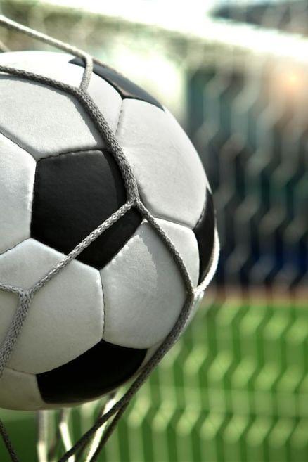Footballer_Image__4_.jpg