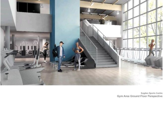Gym_Area_Ground_Floor_Perspective.jpg