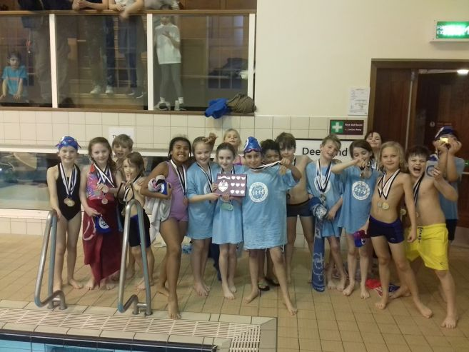 Thornhill_gala_winners_1.jpg