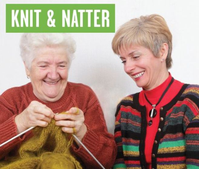 Knit_and_natter.JPG