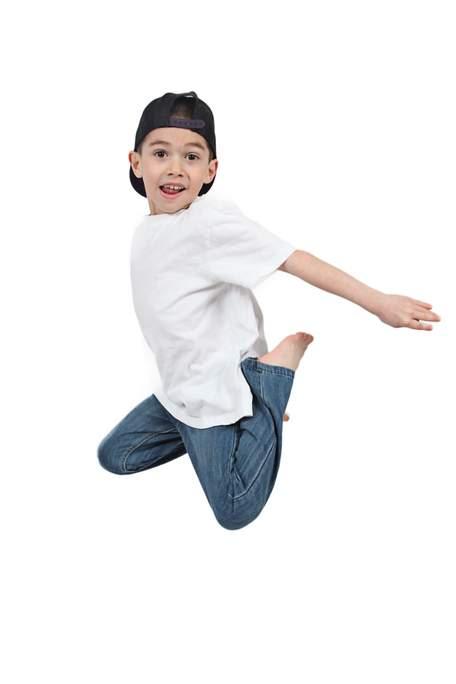 images_w684h684_Boy_Dance.jpg
