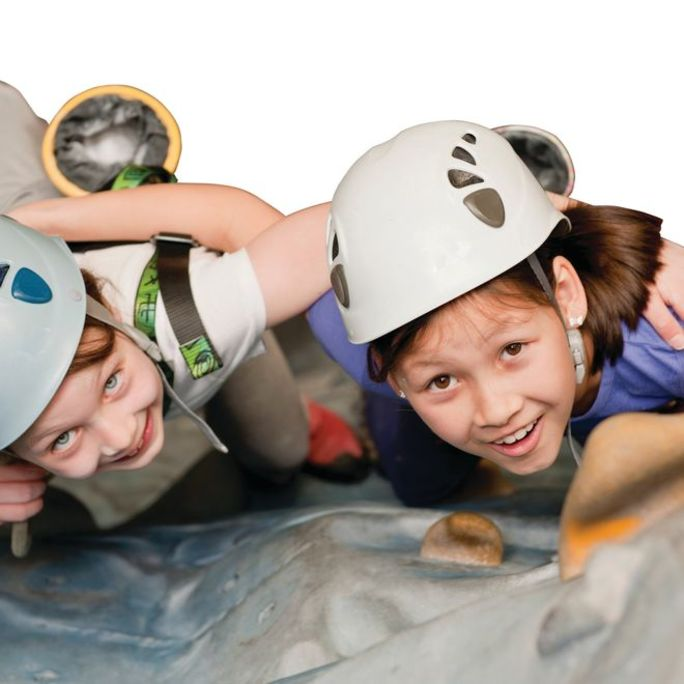 News_Story_Image_Crop-Junior_male_and_female_climbing_wall.jpg