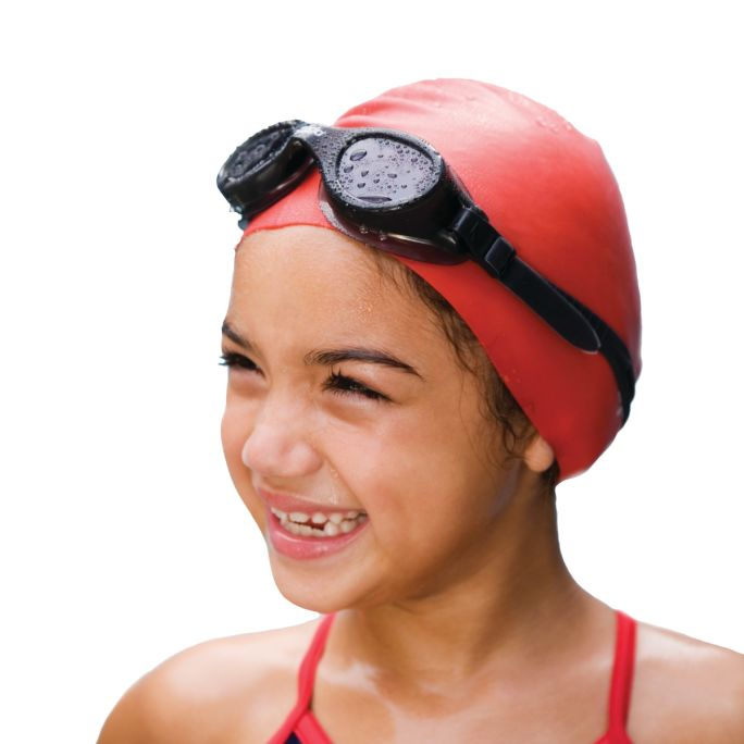 Facebook-Junior_female_in_swimming_cap_smiling.jpg