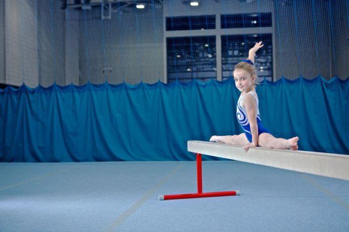 Kids_-_Gymnastics__Beam_.jpg