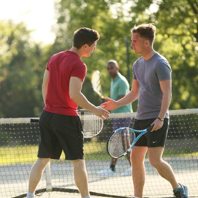 News_Story_Image_Crop-Tennis_Lifestyle_shoot4.jpg