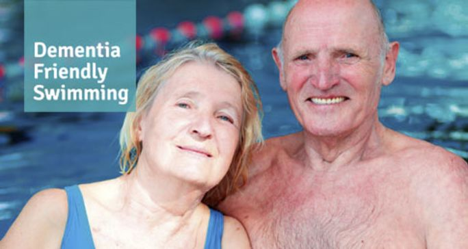 About_Dementia_Friendly_Swimming_.jpg