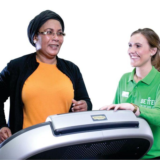 News_Story_Image_Crop-Adult_female_on_treadmill.jpg