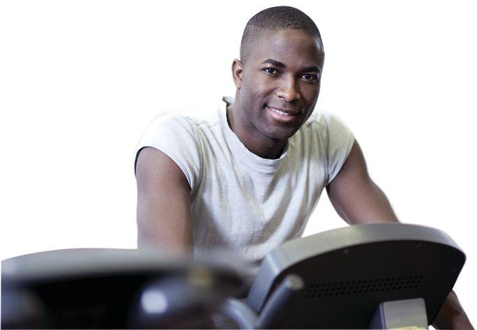 Adult_male_on_cardiovascular_machine.jpg