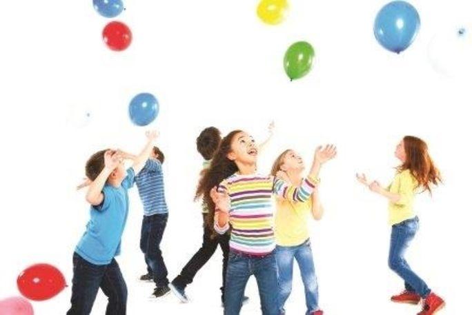 Birthday_Party.jpg