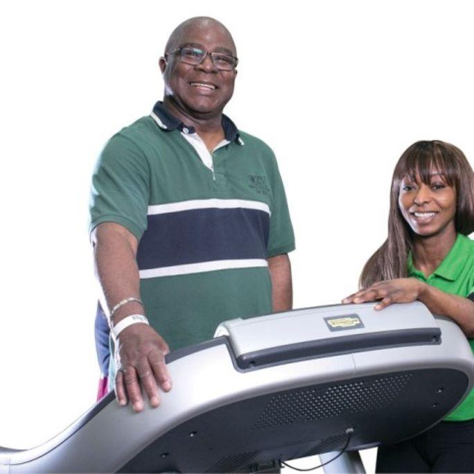 Treadmill_man.jpg