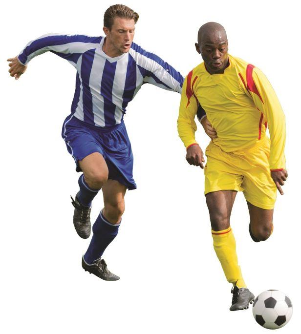 FootballMixed_CROP_FOR_WEB.jpg