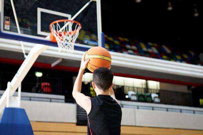 Kids_-_Basketball.jpg