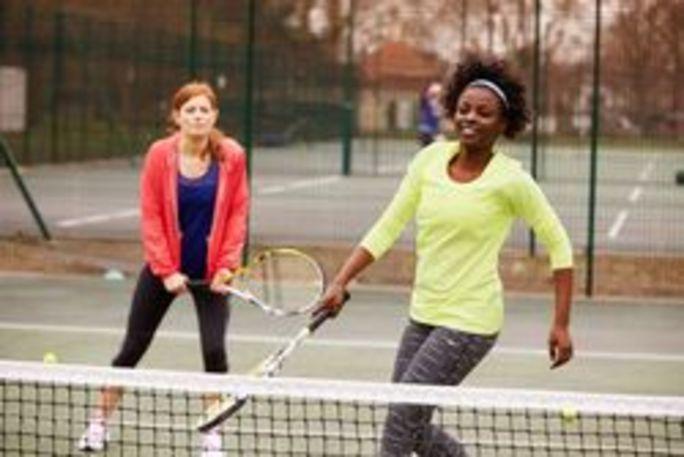 Tennis_Adult_Females.jpg