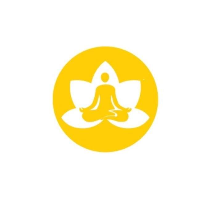 let_s_Focus_logo.jpg